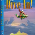 Dive In! – Compilation DVD